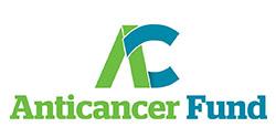 Udruženje žena obolelih i lečenih od raka dojke BUDIMO ZAJEDNO