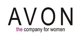 Udruženje žena obolelih i lečenih od raka dojke|BUDIMO ZAJEDNO